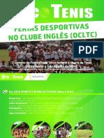 Dicotenis_apresentação_2014