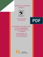 Documento SAFE Castellano Completo Web