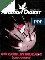 Army Aviation Digest - Jan 1980