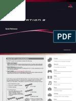 PS3 User Manual