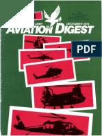 Army Aviation Digest - Dec 1979