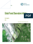 1_Global Forest Observations Initiative Intro