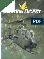 Army Aviation Digest - Oct 1979