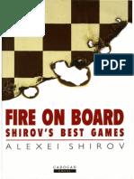 49588444-Fire-on-Board