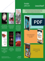 Boletín de Junio 2014.pdf