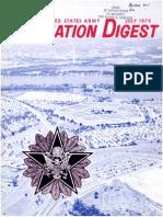Army Aviation Digest - Jul 1979