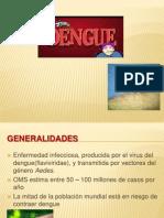 Dengue...pptx