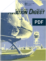Army Aviation Digest - May 1979