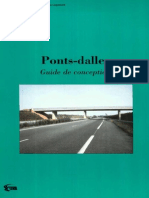 Pont Dalle Doc Setra 1989