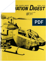 Army Aviation Digest - Apr 1979