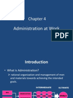 Chapter 4 - Administration at Work-120314_110400