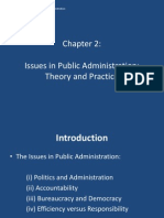 Chapter 2- Issues in Public Administration-280214_093820