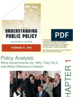 Chapter 1 Policy Analysis 120314_060625
