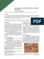 Dr. Harpal Singh - 2.pdf