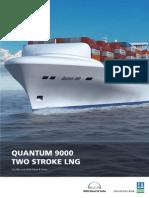 Quantum 9000 Technical Paper_tcm4-451434