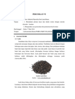 Perc 6 Isolasi Alkaloid Piperidin Dari Lada Hitam FIX