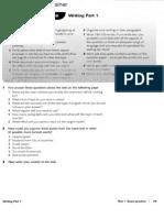 CAE Trainer Test 1 Writing.pdf