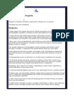 Didache+no+português
