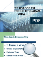 5896_Diagnostico de Infeccoes Virais