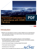 Thermowell Calculation Guide V1.3 (1)