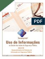 Apostila - Uso Da Informação - Aula 03