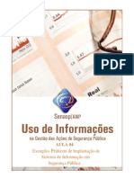 Apostila - Uso Da Informação - Aula 04