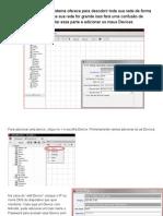 Dude.pdf
