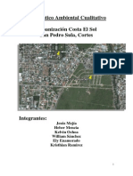Proyecto_DAC_CostaElSol