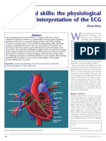the physiological