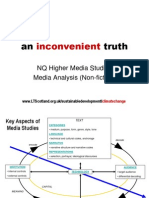 Documentary Conventions.ppt