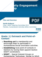Community Engagement Workshop Plan (1)