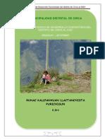 PDC CIRCA 2021 12 (1)