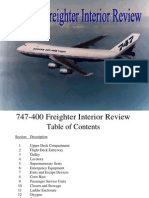 B744F InteriorReview