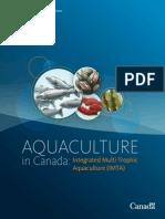 DFO Aquaculture IMTA Eng