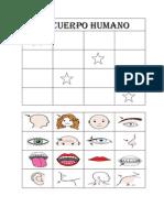bingo_el_cuerpo_humano.pdf