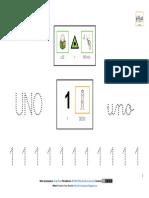 JUAN PEQUENYO BAILA - Fichas.pdf