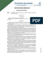 reforma estatuto castilla la mancha 2014.pdf