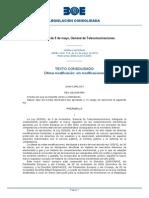ley general telecomunicaciones 2014.pdf