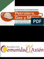 energia_y_desarrollo.pdf