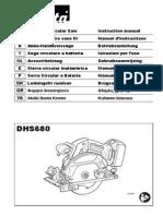 DHS680_EN
