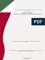 Caso 12 - Coinpar.pdf