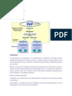 BW Modelado - ForoSAP