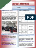 january 2014 cst newletter