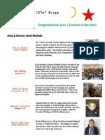 edited april cst newsletter