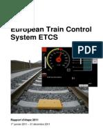 ETCS+Standbericht+2011_franz%C3%B6sisch