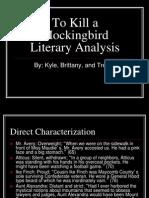 to kill a mockingbird hypocrisy rap documents similar to to kill a mockingbird hypocrisy rap