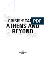 Crisis Scapes Conference Book Web