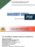 Plannificare Pag 20