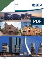 DTZ Nederland compleet (Jan 2014)