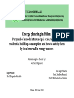 131018_Matteo Bignardi_thesis on Urban Energy